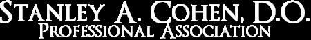 choen-psychiatrist Logo